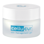 skin management gel 15ml